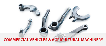 commercial-vehicles-and-agricultural-machinery